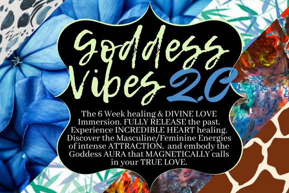 goddess 2.0-2.png
