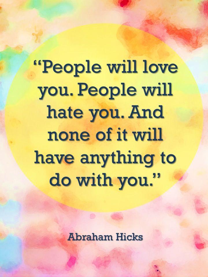 people will love you.jpg