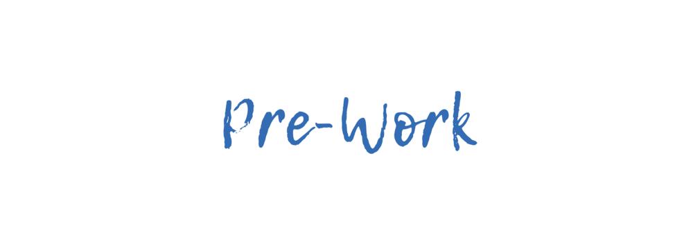 prework-1.png