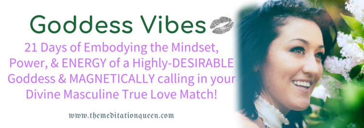 Goddess Vibes.png