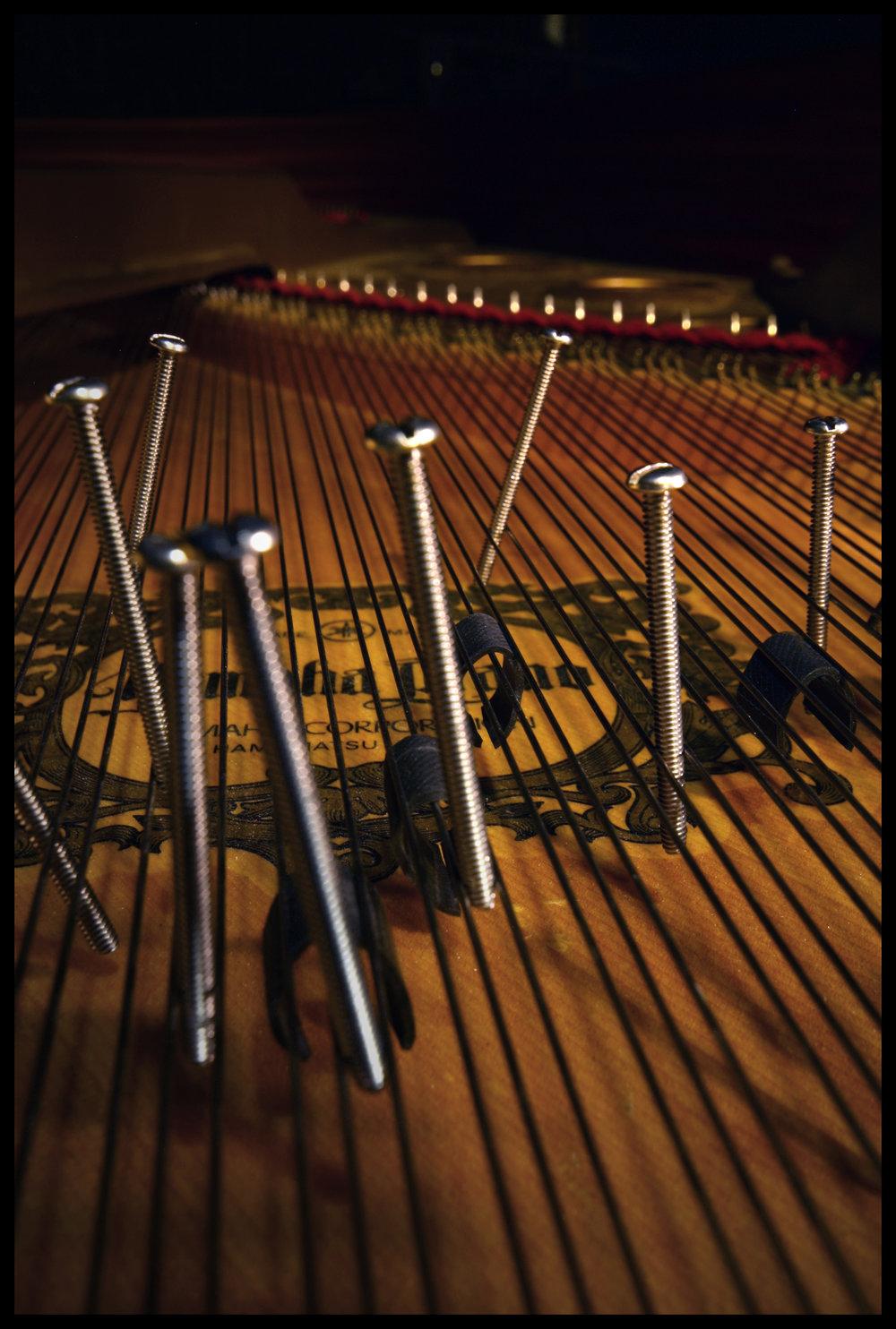 2012 - Prepared Piano 8.jpg