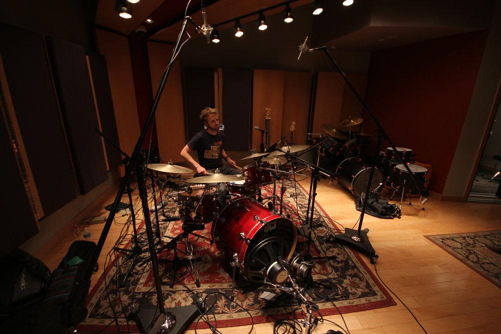 2018 - Studio 4.jpg