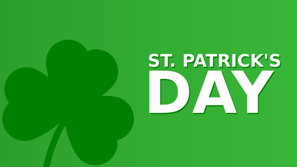 st-patricks-day-1271440_1280.png