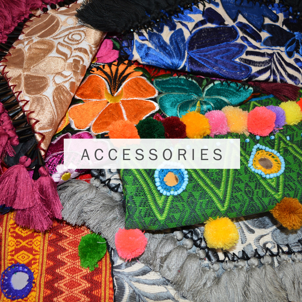 woman-accessories-earrings-clutches