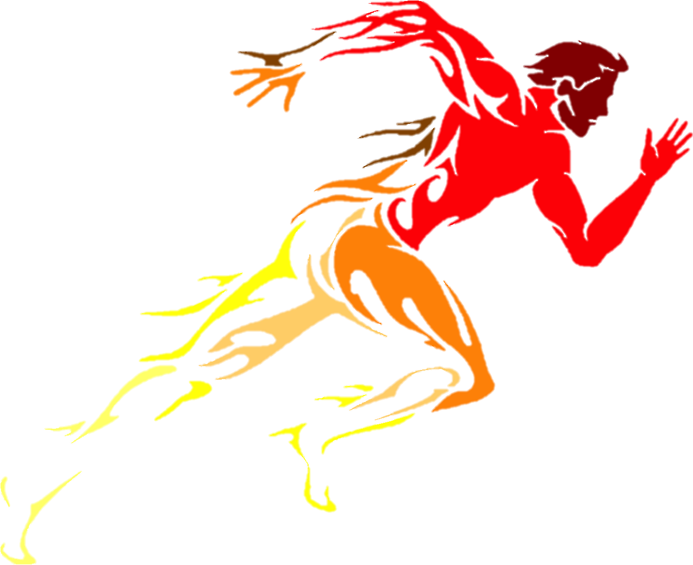 HotRod Human