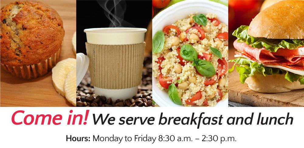 ATT Cafe banner website-01-01.jpg