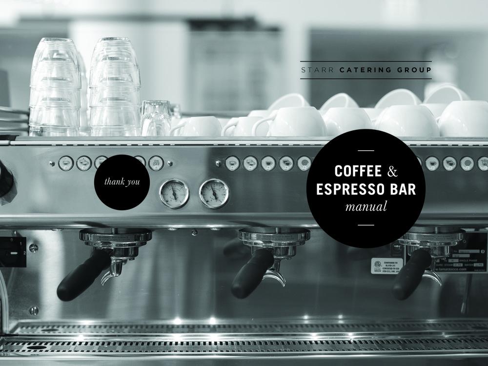 150806_coffeemanual_final_spreads-1.jpg