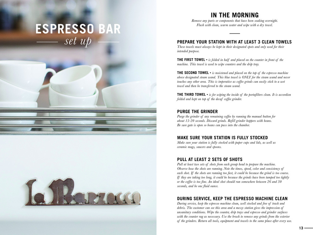 150806_coffeemanual_final_spreads-8.jpg