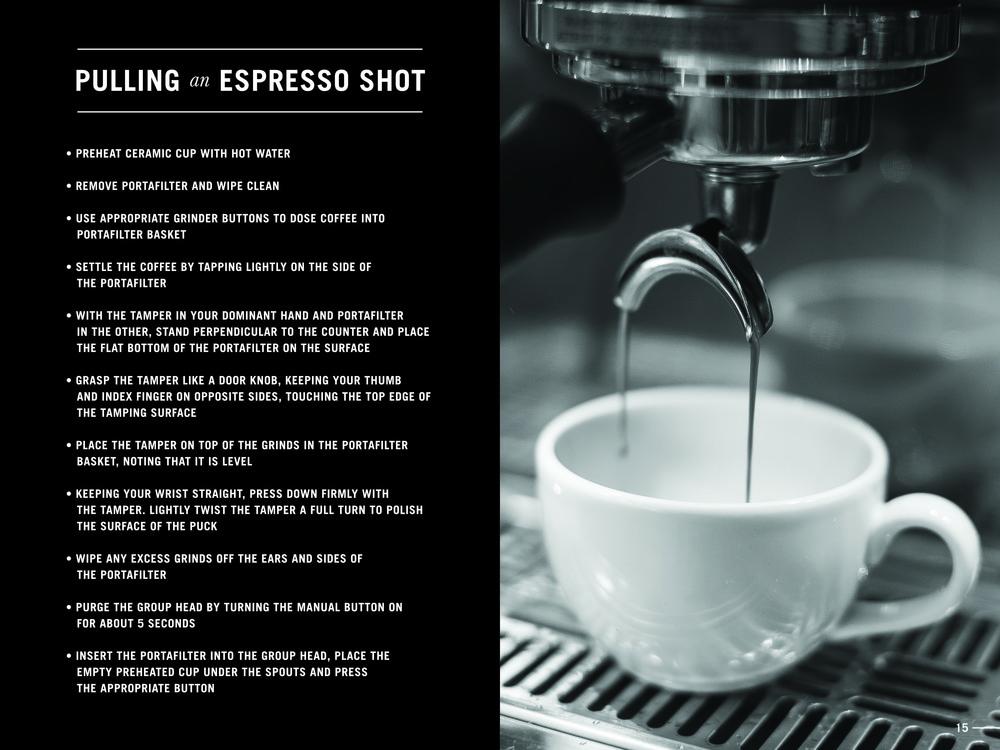 150806_coffeemanual_final_spreads-9.jpg