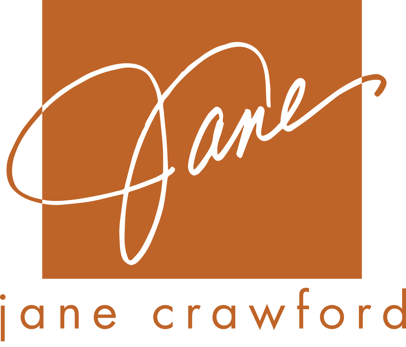 Jane Crawford