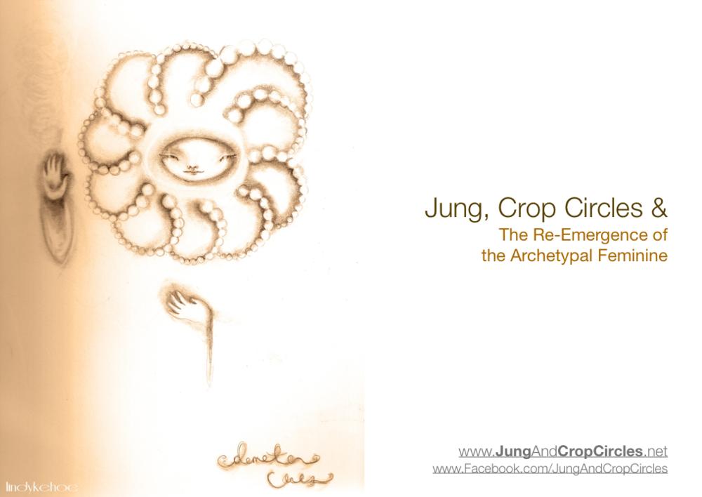 J&CC Card.png