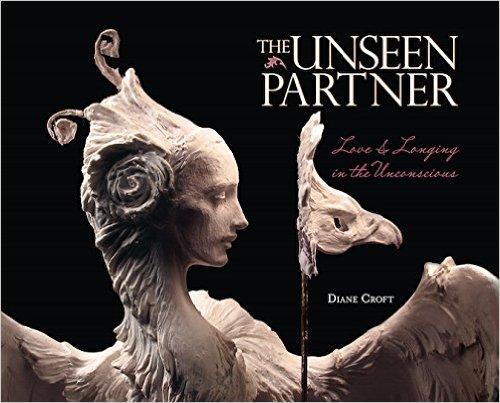 UnseenPartner.jpg