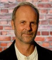 André de Koning