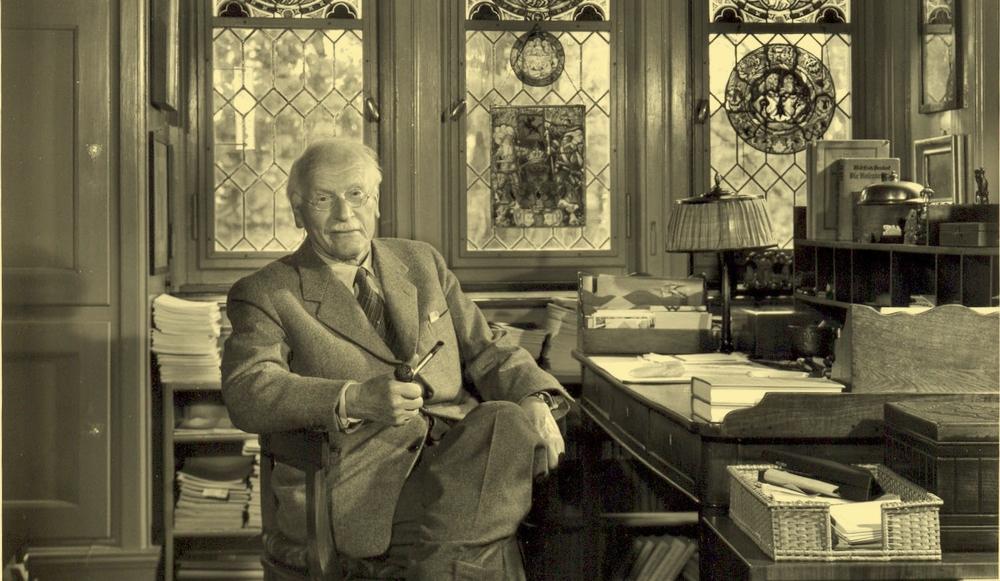 Carl-Jung-in-his-study-room.jpg