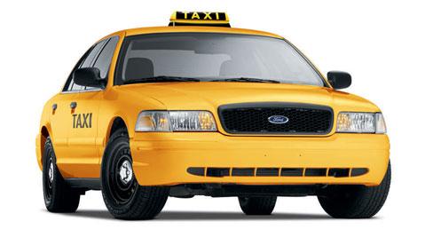 taxi.9485942-1.jpg