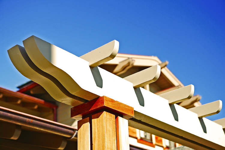 eric-miller-architects-residential-gal-5-007.jpg