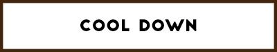 JaneDO-class button-cool down.jpg