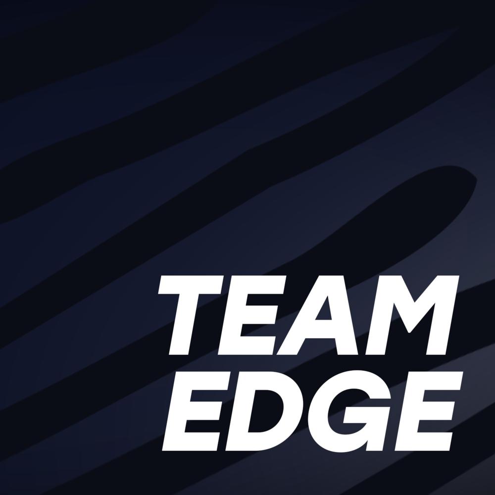 teamedge.png