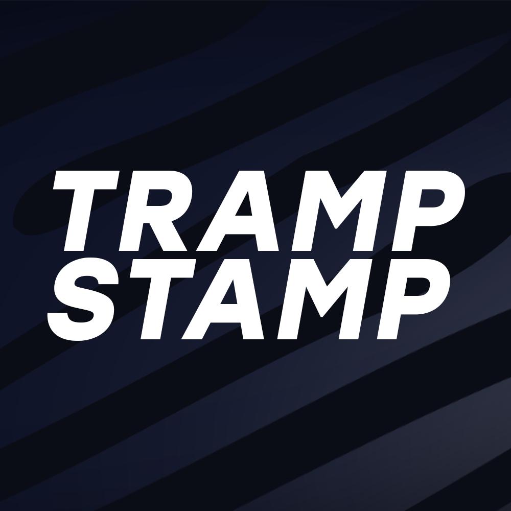 tramp.png