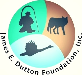 James E Dutton Foundation, Inc.