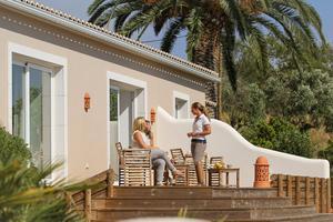 Quinta M hospitality