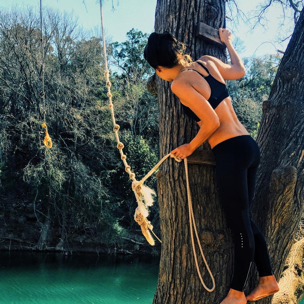 rope swing.jpg