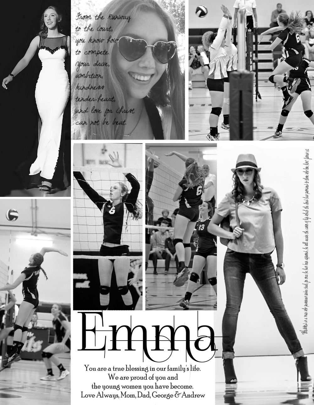 Emma DeBorne ad 3.jpg