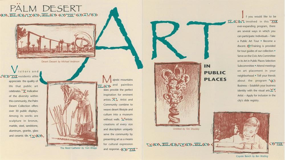 Art in Public Places inside.jpg