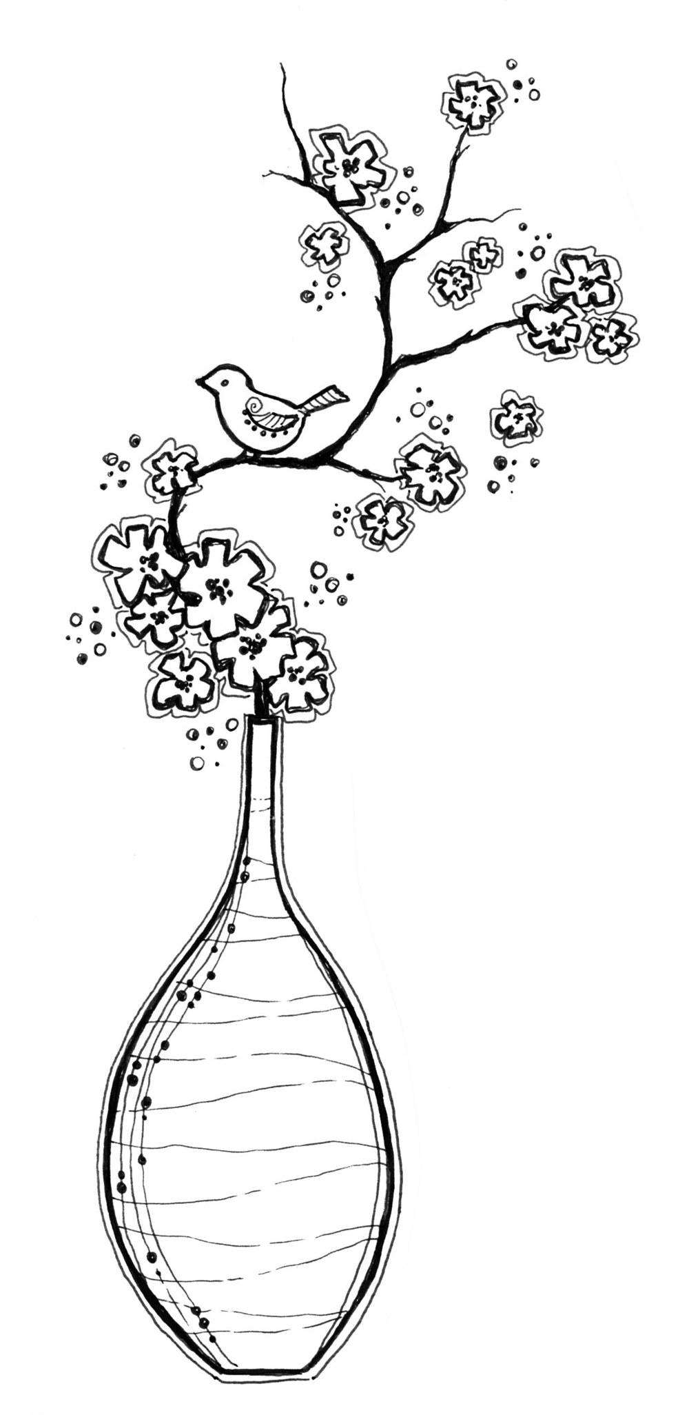 Asian flower vase.jpg