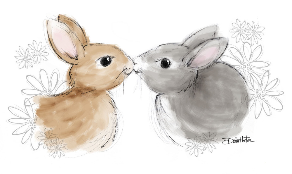 kissing bunnies copy.jpg