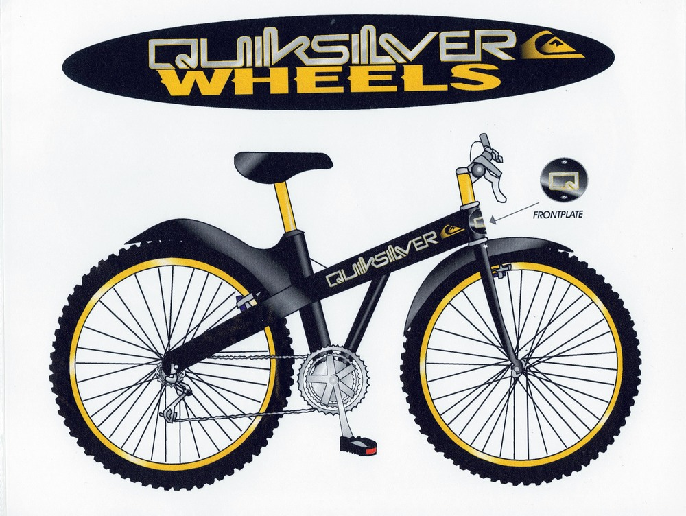 quicksilver bike yellow.jpg