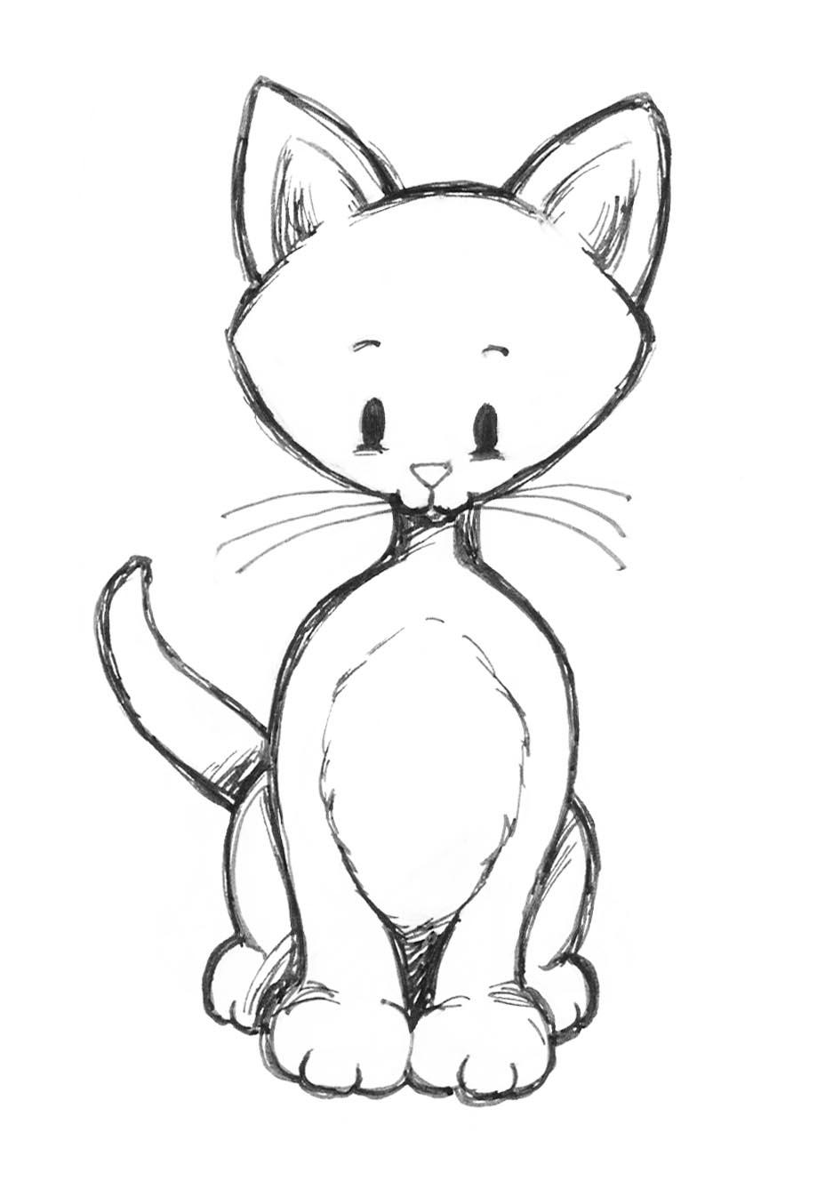 kitten sketch.jpg