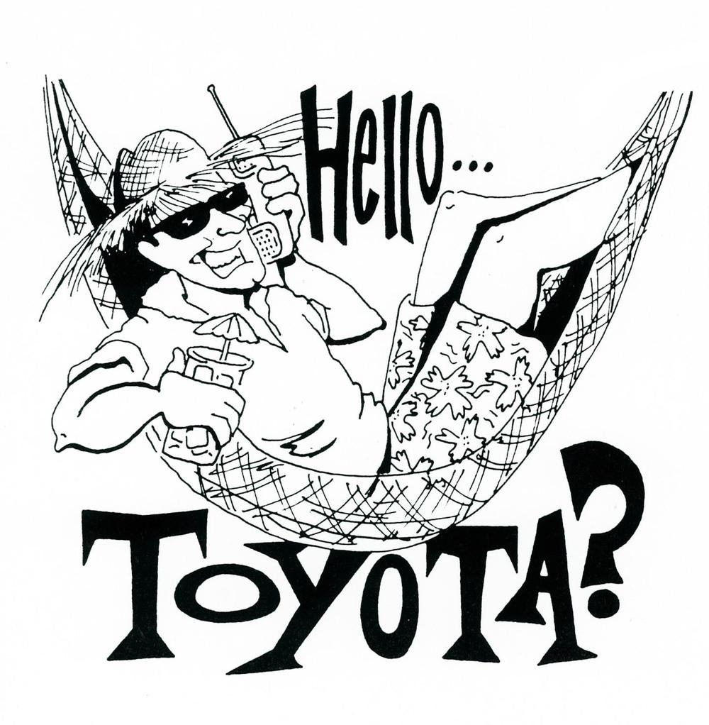 hello Toyota.jpg