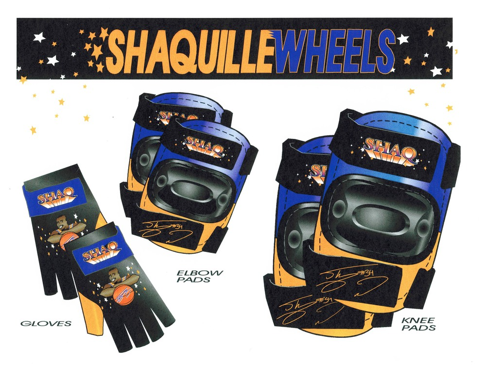 Shqquille wheels.jpg