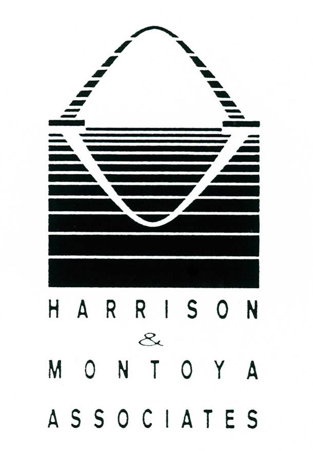 Harrison & Montoya.jpg