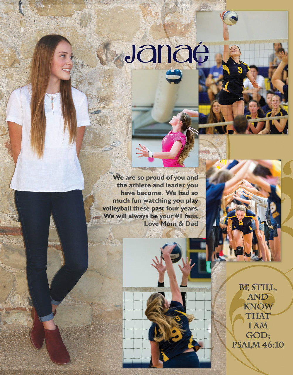 JANAE'S AD.jpg
