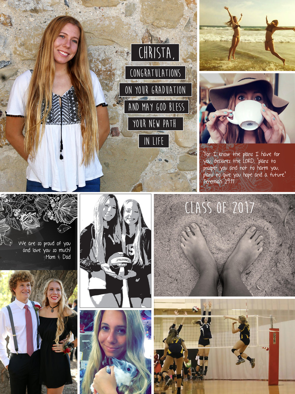cHRISTA senior yearbook ad.jpg