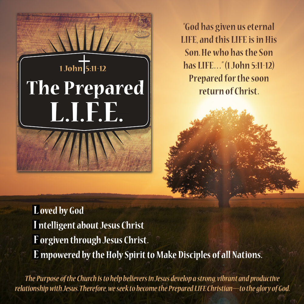 The prepared life postcard.jpg