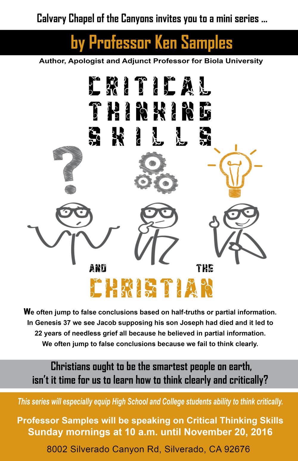critical thinking skills flyer.jpg