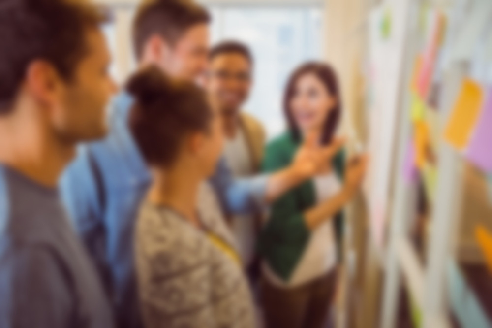 Lead with Purpose   We provide practical tools for executives and boards to succeed   learn more