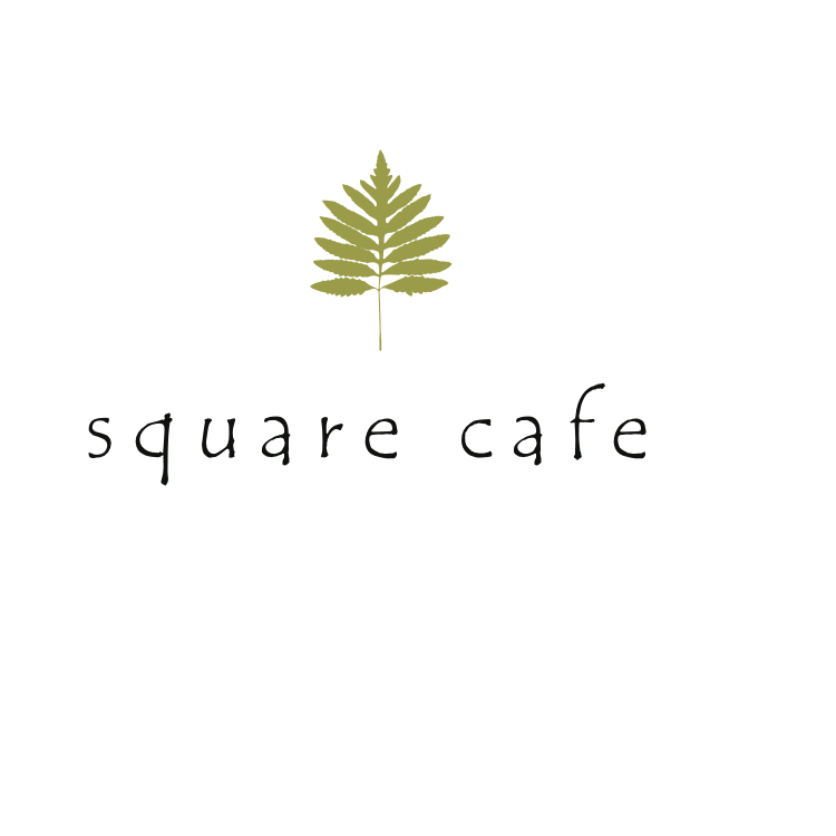 Square Cafe logo.jpg
