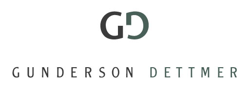GD Large Logo.jpg