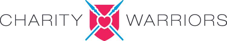 visit charitywarriorschallenge.com