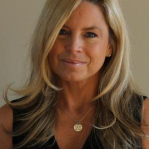 Jen DiMartino
