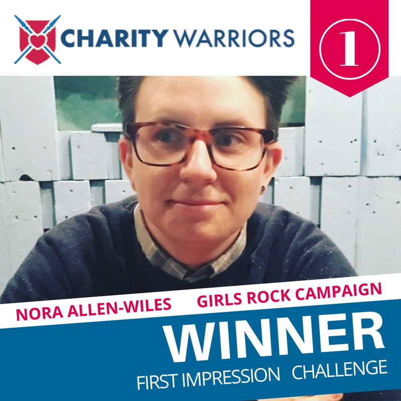 Nora Allen-WIles.png