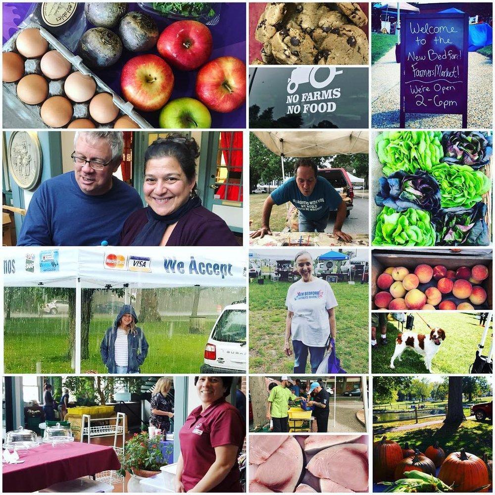Challenge 2 - Coastal Foodshed (2).jpg