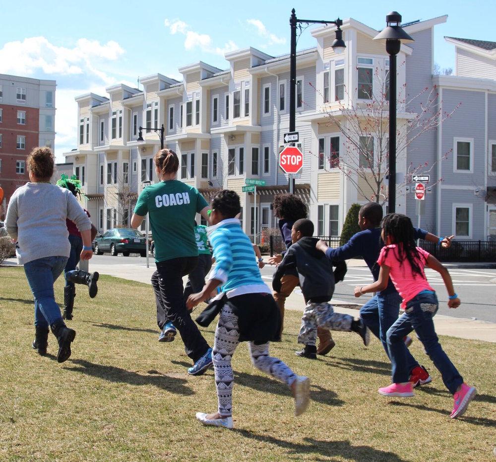 Kids Running with Becky.jpg