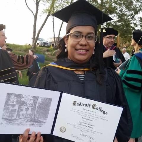 Genesis degree.jpg