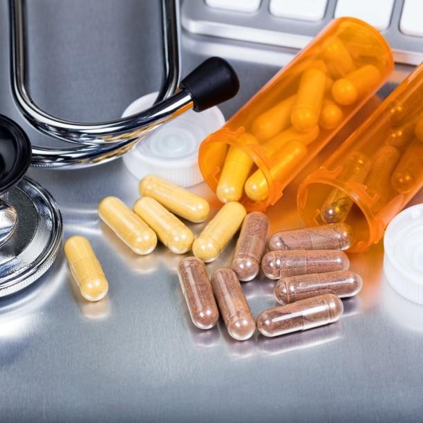 pills.jpeg