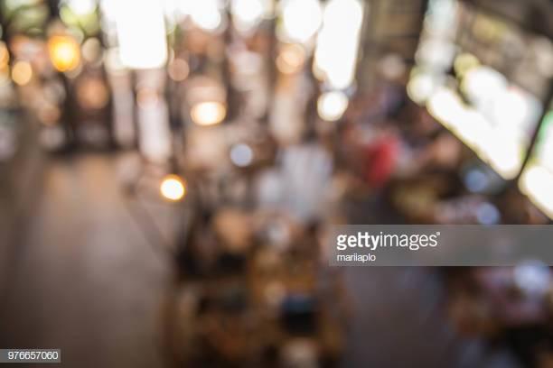 Photo by mariiaplo/iStock / Getty Images